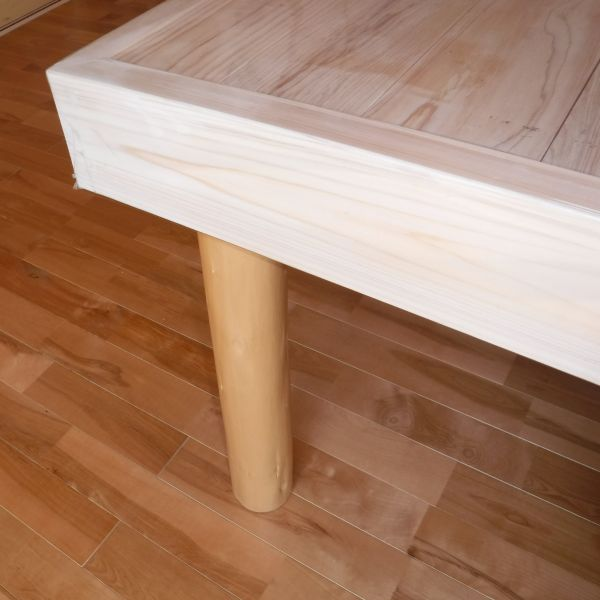 gallary-table-ca1